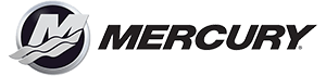 Mercury Marine sold at Northstar Power Sports located in Hermitage, PA.