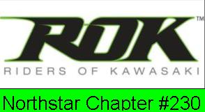 ROK Chapter image