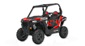 Current Polaris Off-Road Inventory sold at Northstar Power Sports located in Hermitage, PA.
